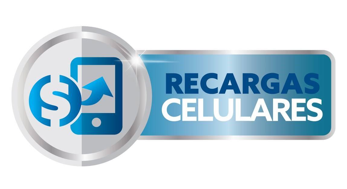 Barri Financial Group Envios De Dinero Cambio Cheques Recarga Celulares Pago Servicios Send Money Check Cashing Loans Cell Phone Reloads